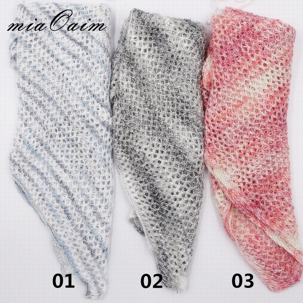 Receiving Blankets 3 Colors/lot Baby Photography Props Blanket Rayon Wraps Stretch Knit Wrap Newborn Photo Wraps Hammock Swaddling Padding Fixing Prices According To Quality Of Products
