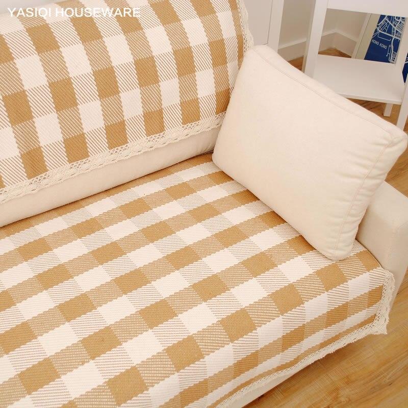 Classic Sofa Cover