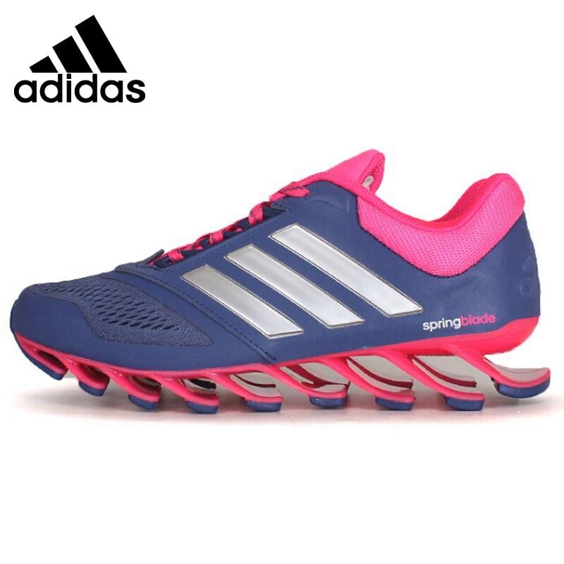 official photos f52f8 d6dd9 ... Original-New-Arrival-font-b-Adidas-b-font- adidas springblade ...