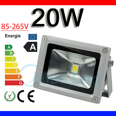 20W Led Flood light Waterproof IP65 Red/Blue/Green/RGB/White/Warm white outdoor led flood light+IR remote 24 keys AC85-265V new for chuwi hi8 8 inch tablet touch screen panel digitizer sensor replacement parts free shipping
