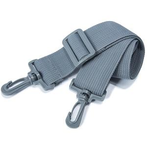 Image 3 - Mochila impermeable de PVC, bolsas a prueba de agua con capacidad 5l/10l/15l/20l/30l, para uso deportivo en natación y rafting