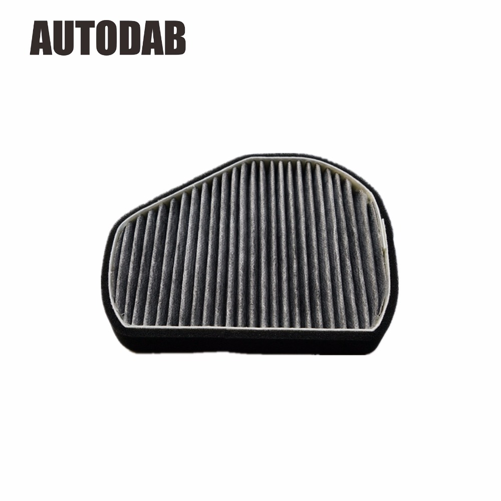 High-quality Cabin Filter For Nissan Paladin . Dongfeng Lingzhi V3 M3