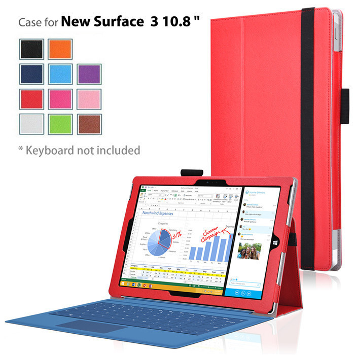 Surface 3 Red (06)