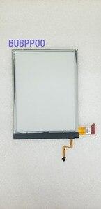 ЖК-экран E-Ink ED060XG1(LF), ЖК-экран для чтения электронных книг, Ebook, читалка, 768*1024, новый