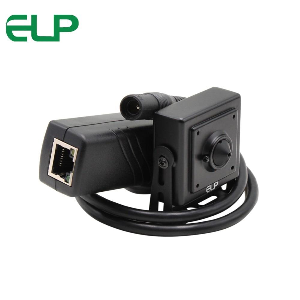 H264 webcam 3 9