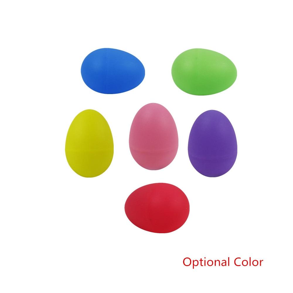 Popular Plastic Egg Shaker-Buy Cheap Plastic Egg Shaker lots from ...