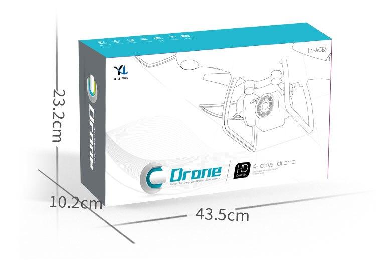 Quadcopter FPV (22)