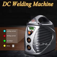Automatic DC Welding Machine…
