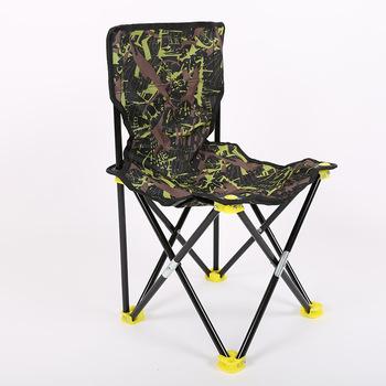 Krzesło plażowe meble ogrodowe meble ogrodowe krzesło kempingowe kamp sandalyesi składane krzesło wędkarza lekkie tanie 35 5*35 5*59 cm tanie i dobre opinie Plaża krzesło Nowoczesne Krzesło wędkarstwo Ecoz 35 5cm*35 5cm*59cm Oxford+aluminum