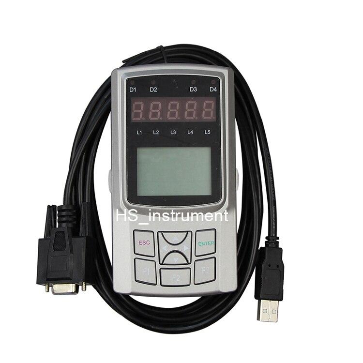 Alta Qualidade Passo onipotente Lift & Elevador ferramenta de teste ferramenta de serviço Elevador Handheld manipulador depurador