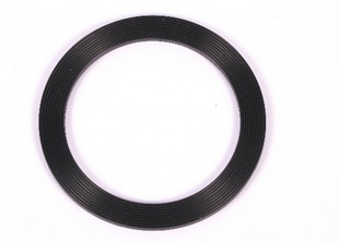 blender sealing ring blender rubber Replacement parts for blender philips HR2080 HR2084 HR2090 HR2094 RI2084 blender spare parts 8 replacement spare parts blender juicer parts 4 rubber gear 4 plastic gear base for magic bullet 250w 38