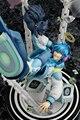 Asesinato de drama figura de acción Seragaki Aoba + Ren Doll 1/6 escala figura pintada PVC ACGN Kit figura garaje juguetes Brinquedos Anime