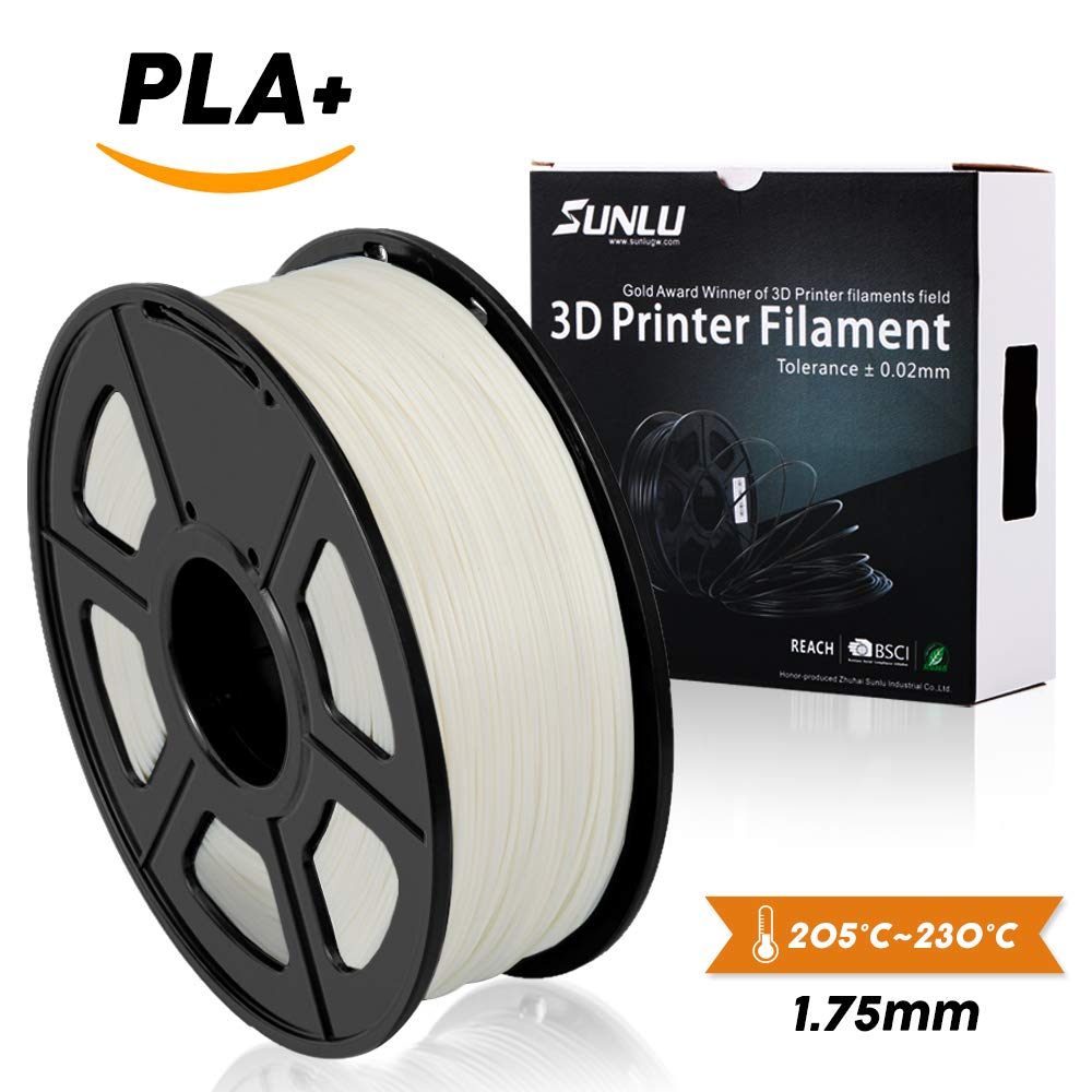 eSUN eBOX 3D Printing Filament Storage Box Keeping Filaments Dry and Measuring Filament Weight for 3D Printer Filament Filament Storage Holder EU Power Supply Dehydrating