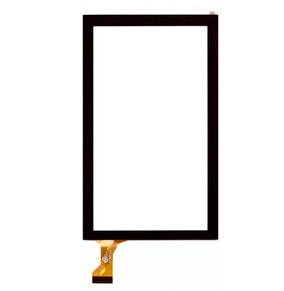 Witblue New For 7 BQ-7050G BQ 7050G MT8312 Tablet Touch Screen Panel digitizer glass Sensor Tablet Replacement witblue new touch screen digitizer for 7 bq 7008g 3g bq 7008g tablet capacitive panel glass sensor replacement free shipping