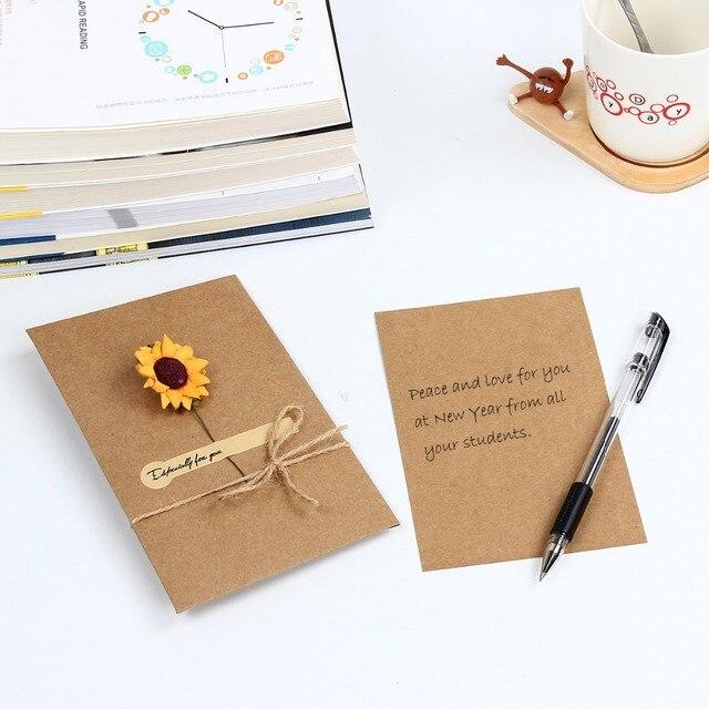 vouwen wenskaart verjaardag kerst kaarten envelop schrijven papier