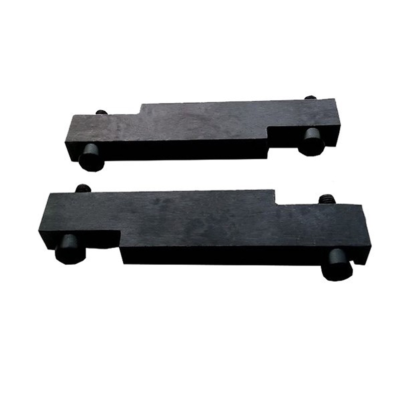 Timing Belt tool For New Porsche 3.0T Engine Camshaft Timing Tool For Cayenne 3.0 Enine Special Diagnostic Repair Tools camshaft pulley wrench holder for subaru forester 3pcs set engine timing belt remove and install repair toolkit