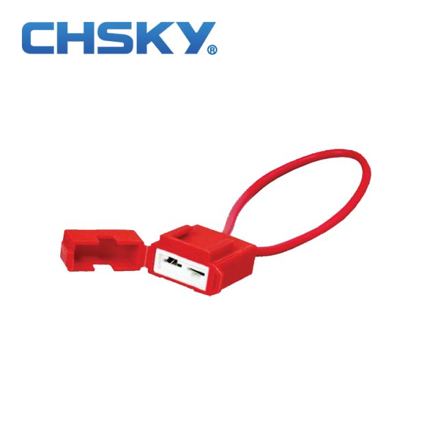 chsky high temperature resistance ceramic fuse holder min,mid fuses ceramic fuse blown chsky high temperature resistance ceramic fuse holder min,mid fuses fit accurately fuse box with