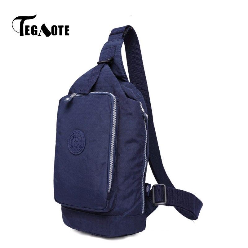 Sling Bag for Boys Reviews - Online Shopping Sling Bag for Boys ...