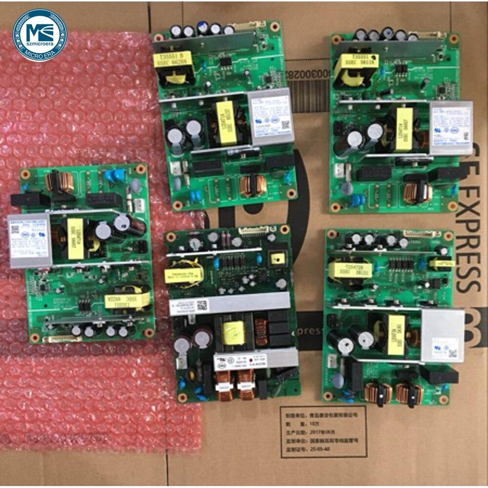 Здесь можно купить  Projector main power supply for sony VPL-SX226 SX236 SX225 SX235 power board  Бытовая электроника