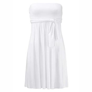 Popular Designer Vintage 2017 Multi Wear Beach Cover Up Wears Converitble Infinite Women Summer Beach Dress S.M.L.XL 3