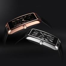 LF12 Perfekte Frauen Smart Uhr Bluetooth Wrist Smartwatch Pulsmesser für Apple IOS Samsung Huawei Xiaomi Android Telefon