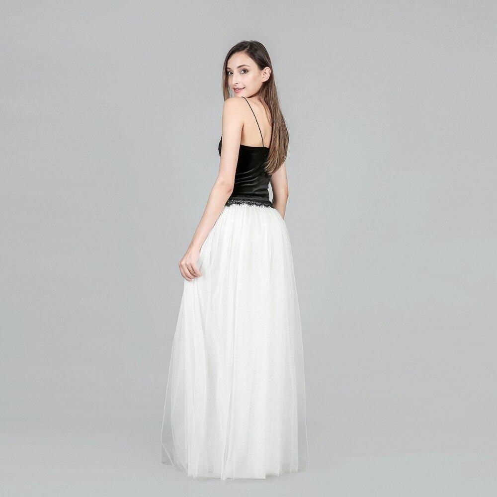 白色 (5)