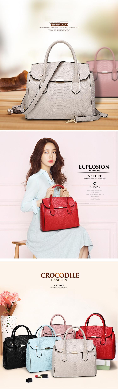 women-handbag01_02