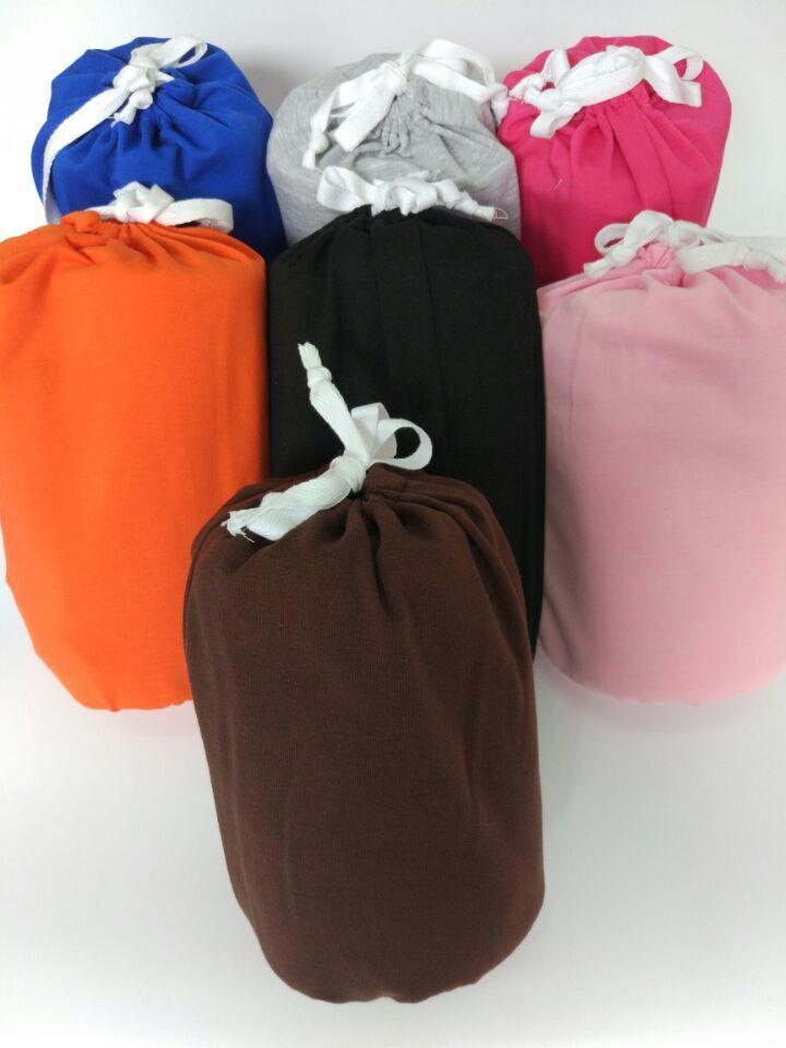 Best-Selling-Elastic-Cotton-Newborn-Two-Shoulders-Backpacks-Solid-Color-Baby-Carrier-Wrap-Canguru-Baby-Sling