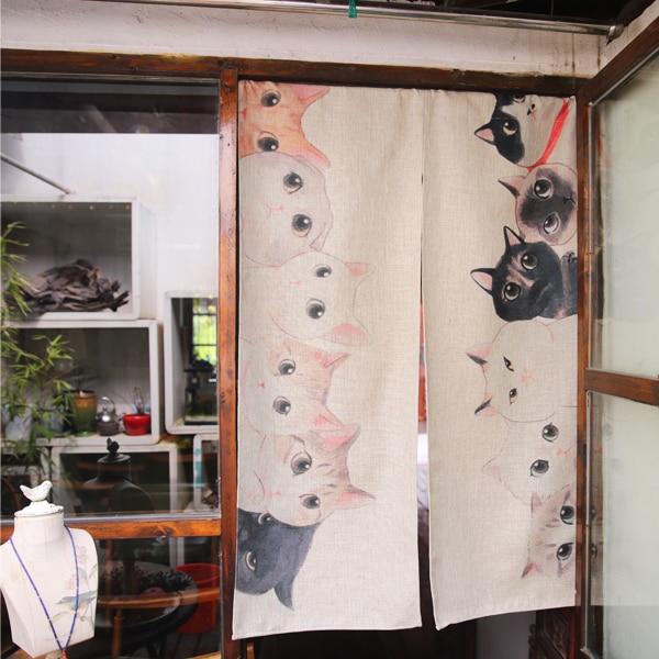online get cheap room partition door -aliexpress | alibaba group
