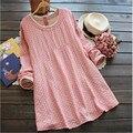 Одежда для беременных Платья Для Беременных Беременных Женщин Беременность Одежда Корейских Беременные Платье Материнства Фотографии Платье