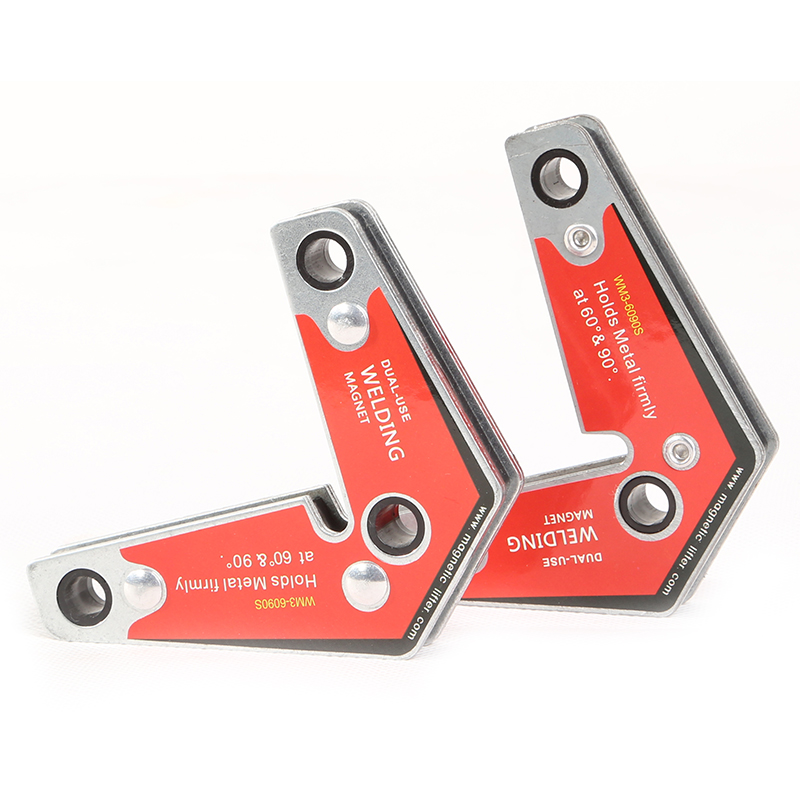 magnetic welding с доставкой в Россию