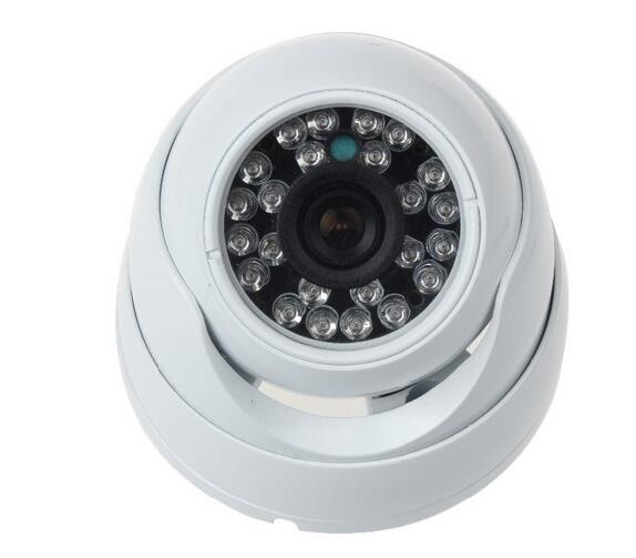 CCTV Camera IR Cut Filter 2MP 1.3MP AHD Camera 1080P 960P Dome Security Camera For AHD DVR security analog hd 2mp 1080p ahd camera indoor ir 15m ir cut filter dome cctv 2 0mp ahd camera work for ahd dvr