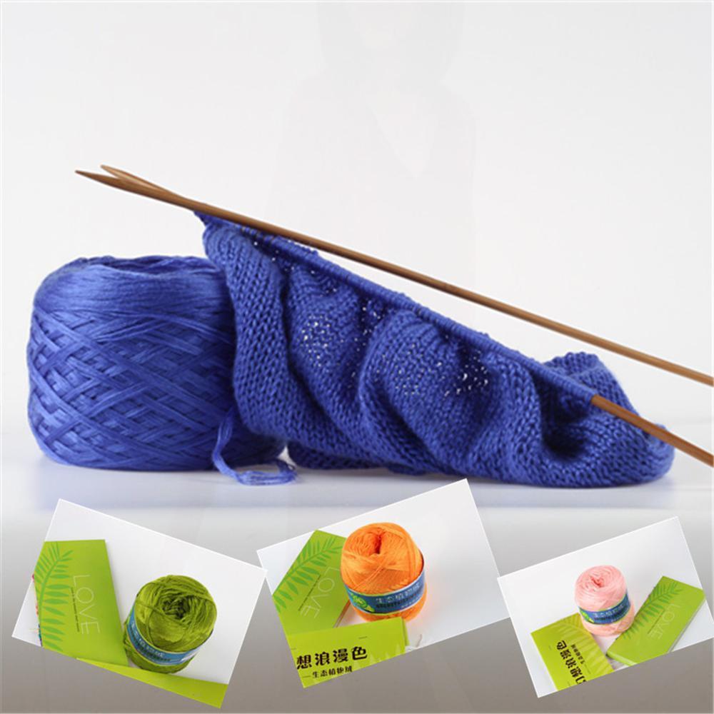 1 paketi (5 topları) Alize pamuk altın hobi renk: fıstık yeşil ... | 1000x1000