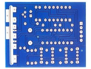 Image 2 - 16 musik Box 16 Sound Box BOX 16 16 Ton Box Elektronische Modul DIY Kit DIY Teile Komponenten zubehör Kits Bord