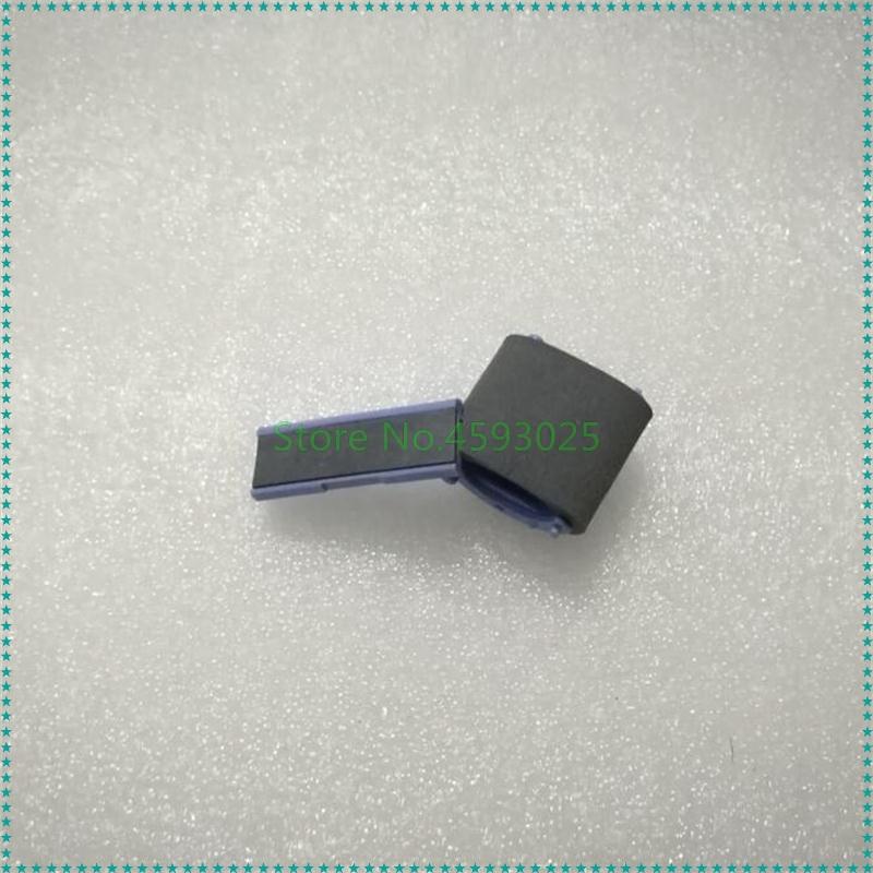 HP 1000-5