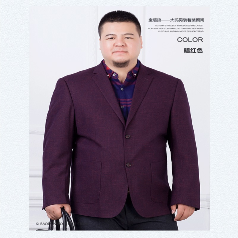 10XL 8XL 6XL 5XL New Arrival Business mens blazer Casual Blazers Men lattice Formal jacket Popular Design Men Dress Suit Jackets