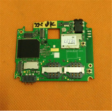 Original  For Lenovo S820 8 GB Mainboard Motherboard board card fee  Free Shipping