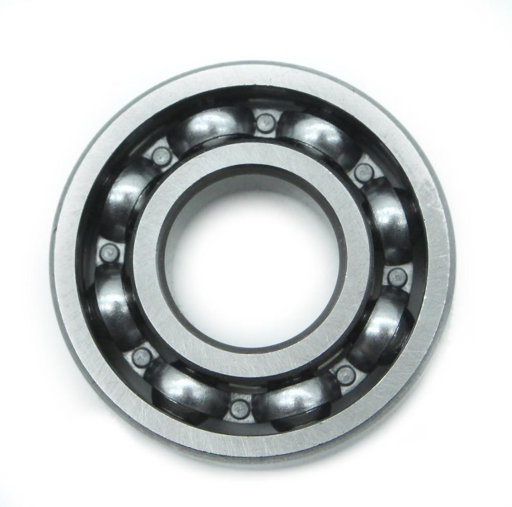 Kurbelwellenlager für Stihl MS310 MS 310   crankshaft bearing