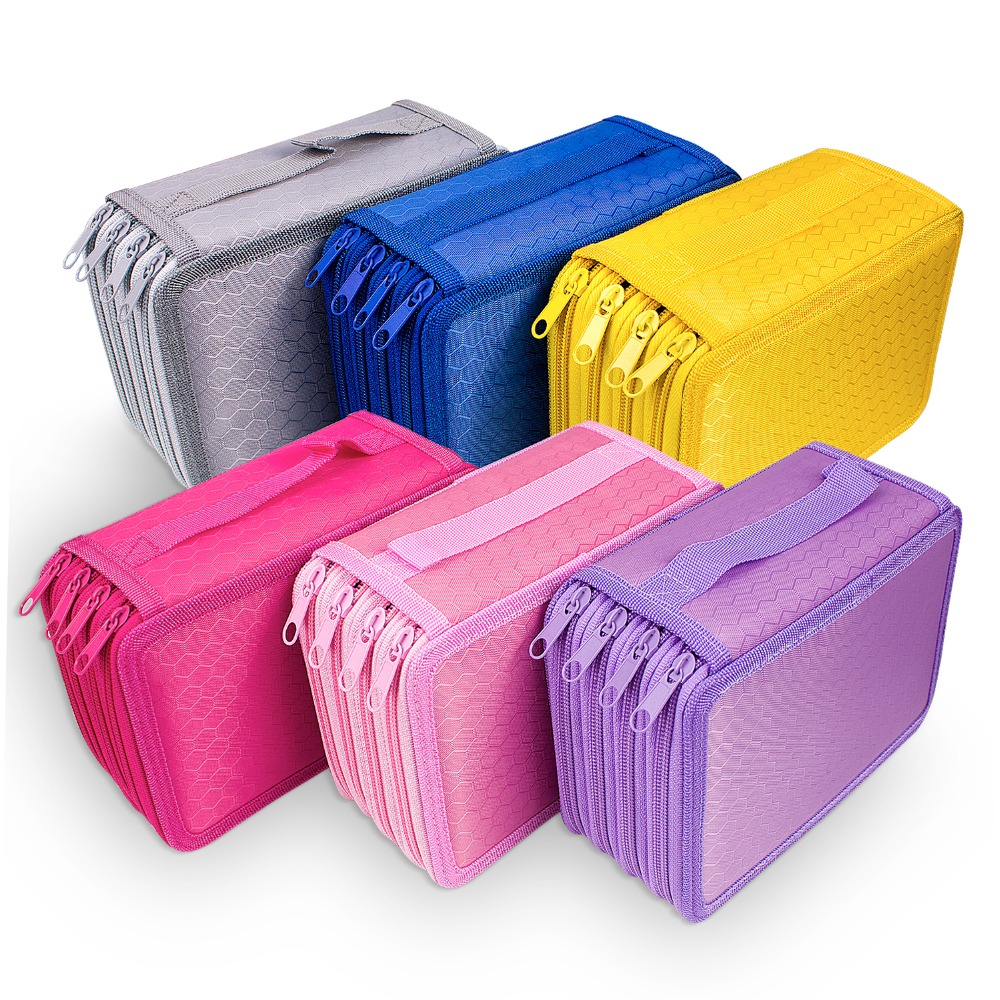 top 10 most popular 72 colored pencil holder list and get free shipping -  c527bck0