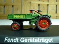 9848e1f474 SCHUCO 1 43 Fendt Geratetrager Tractor Models Agricultural Vehicle Model  Favorites Model