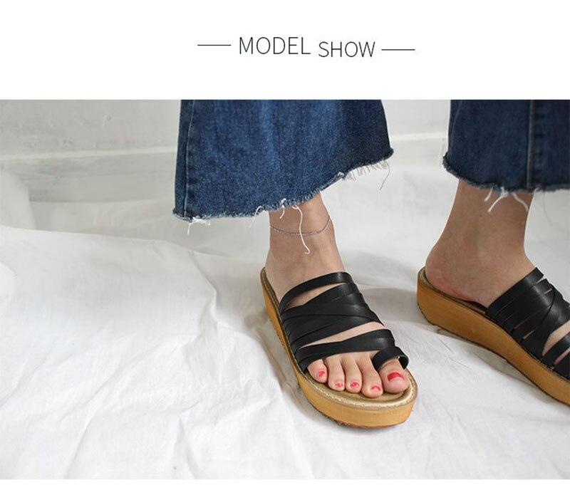 esterlina 925, tornozelo para mulheres, meninas, pulseira perna, bracelete