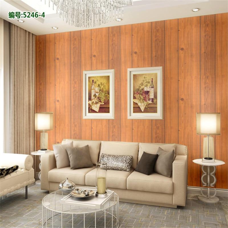 Creative wallpaper self adhesive wallpaper warm dormitory bedroom background decorative waterproof 3d wall stickers 10 meters