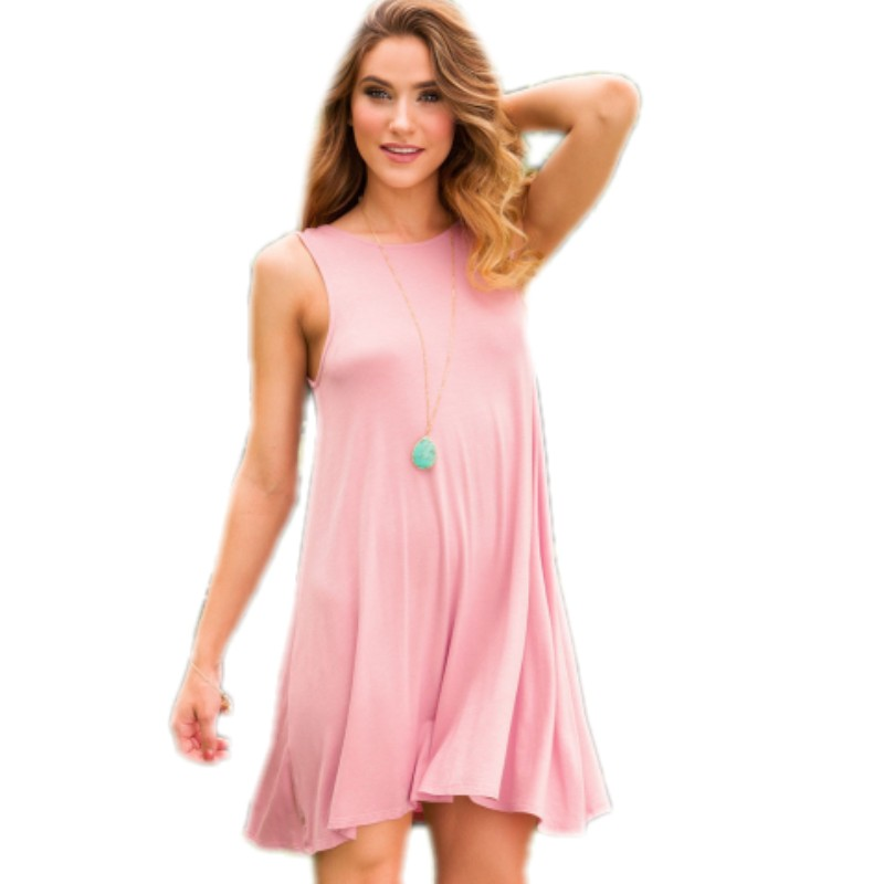 Compare Prices on Short Hot Pink Lace Dress- Online Shopping/Buy ...