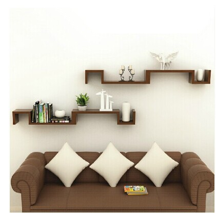 Specials S Multifunction Racks Shelf Bookcase Child Creative Wall Decoration Ideas In Swivel Plates From Home Improvement On