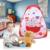 Jogar bebê Tenda Casa Criança Crianças Ao Ar Livre Indoor Grande Portátil Oceano Bolas Grande Presente Jogar Jogos sem Bola