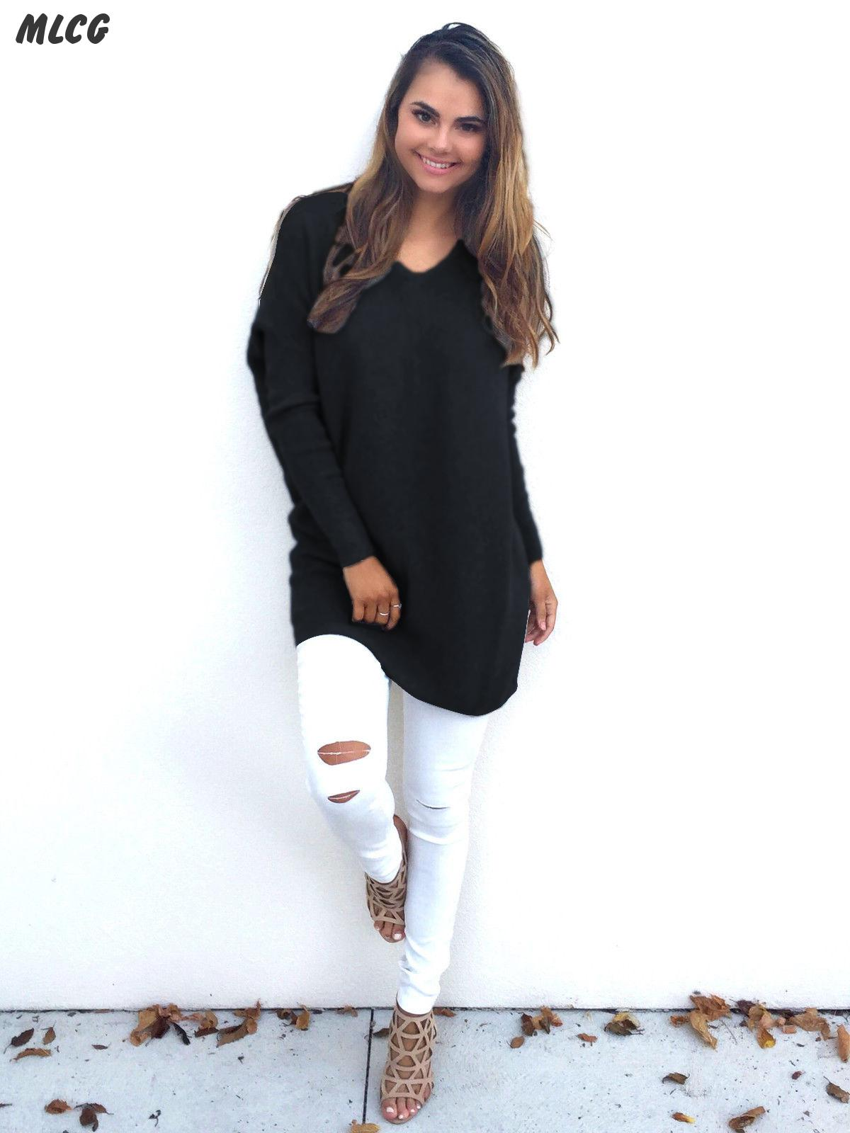 Cable Cardigan Sweater Promotion-Shop for Promotional Cable ...