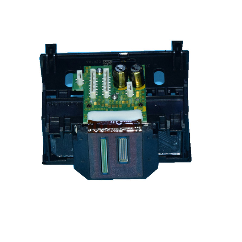 934 935 High Quality New Print head for hp Officejet Pro