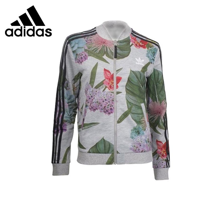 Simular regular Chicle  chaqueta adidas mujer barata - 63% descuento - bosca.ec