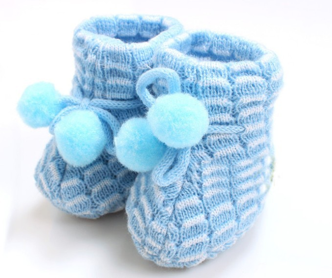 92c6418bd068 0 6 months new born baby shoes socks sweet cut socks for new baby ...
