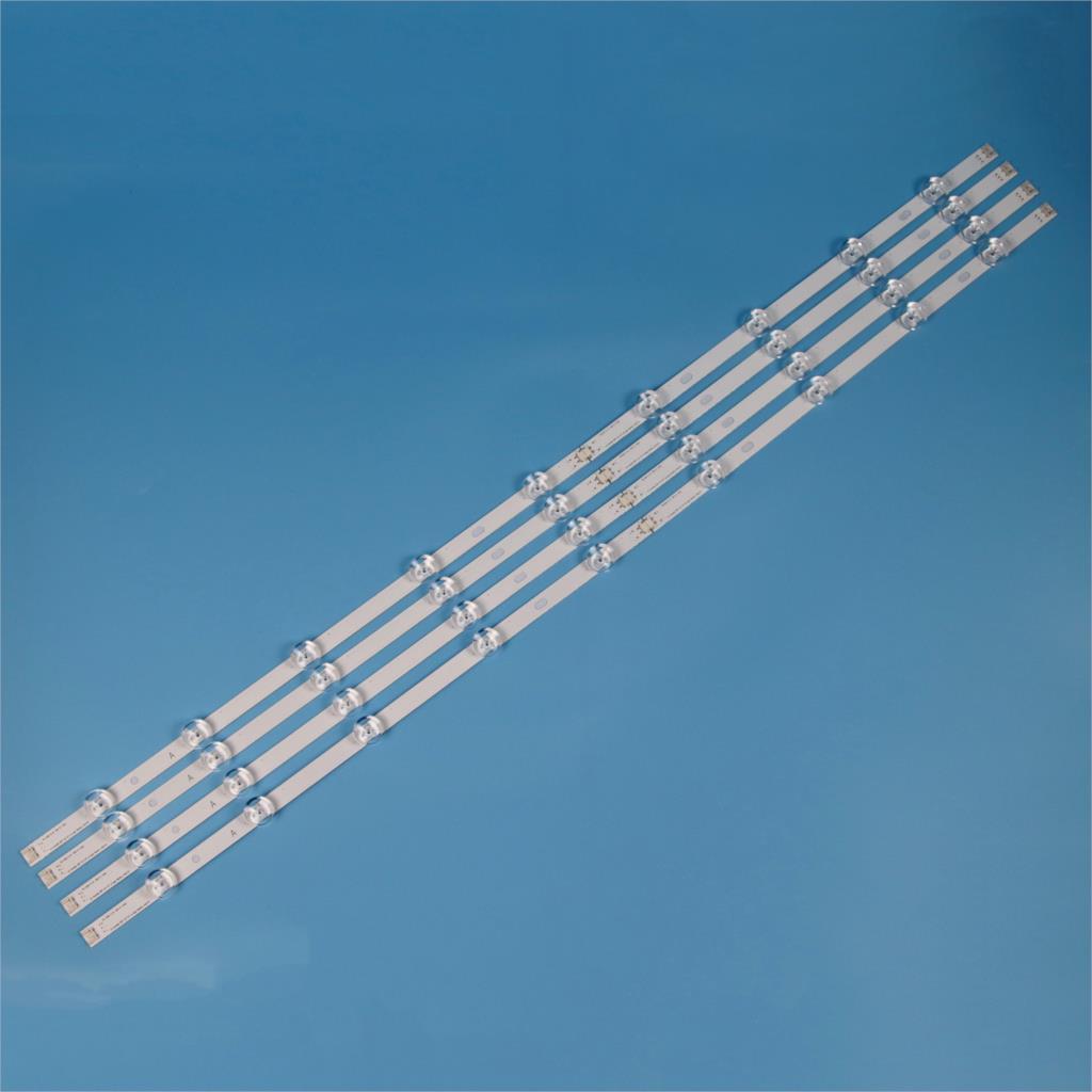 TV Backlight Strip For LG 42LF Series 42LF5610 42LF580V INNOTEK DRT 3.0 42